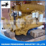 NTA855-C360S10 SHANTUI Bulldozer Diesel Engine,,water-cooled Ralted Spare Parts hot selling MADE IN CHINA bulldozer sp