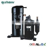 LOWEST PRICE SR061RAC 71,000 BTU 220V/60HZ LG SCROLL COMPRESSOR FOR R22 REFRIGERANT