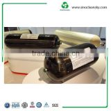 CNG Composite Cylinder Type 3 with ISO NGV2 DOT Standard