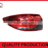 car tail lamp used for 2014 MAZDA 6 atenza tail lamp                                                                                                         Supplier's Choice