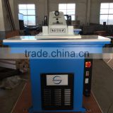 F70 (27T) Hydraulic Swing Arm Cutting Press/Clicking Machine/Cutting Press/Clicker press