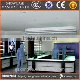 Supply all kinds of reptile display case,sunglass display showcase,acrylic perfume display stand