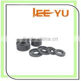 52CC 5200 gasoline chain saw part oil seal