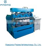 metal sheet bending machine, machinery tool equipment bending machines for sale, steel sheet metal bending machine