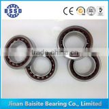 china manafacturing 7009C/P4 surplus bearings stock