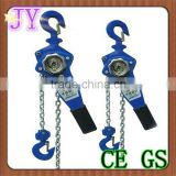Best popular VIT wire rope small winch with best price