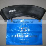 Motorcycle natural rubber inner tube 2.25/2.50-17 3.00-14 3.00-17 3.00-18 TI motorcycle tube
