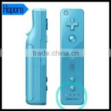 China Game Joystick For Nintendo 64 Controller