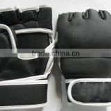 Boxing/ Boxing Goves / MMA Gloves / MMA Half Fighting Boxing Gloves/Competition Boxing Training Boxeo