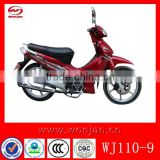 New 110cc mini model motorbikes for kids(WJ110-9)