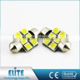 Elegant Top Quality High Intensity Ce Rohs Certified E14 Amusement Led Lamp Smd Wholesale