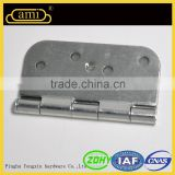 Exceptional Quality Low Price garden gate garden a swing door hinge joint