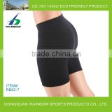 Neoprene Work Out Weight loss Slimming Shorts