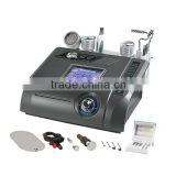 6in1 Multifunction Diamond Dermabrasion Machine with CE