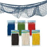 manufactures of nylon monofilament fishing net(fish net)