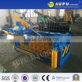 Aupu coke bottle baler for Cast iron High strength