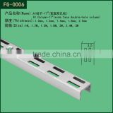 Ceiling C Channel Furring Channel Foshan