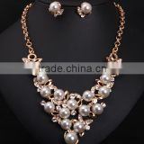 Fashion necklace costume jewelry turkish jewelry