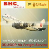 Professional handling oversized weight Air cargo international shipping from China-----sales010@bo-hang.com