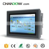 Good Price android industrial panel pc price suppliers in china