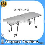 2014 Newest Korean Barbecue Folding Outdoor Table,For Camping XYM-M10