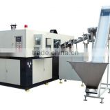 bottle making machine