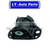 NEW RIGHT ENGINE MOUNTING MOUNT 7700415087