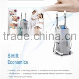 ipl hair removal laser hair removal machine hair Super Hair Removal Super laser hair removal, health canada approved