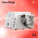 Hot Sell professional manufacturer SPA daimond dermabrasion water peel microdermabrasion machine