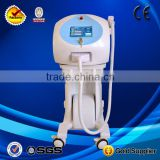1 HZ Alibaba 2016 Effective Long Pulse Nd Yag Laser Hair Removal Machine Factory Price Tattoo Removal Laser Equipment
