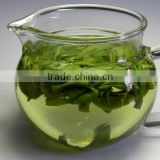 Chinese Famous Hot sale LIU AN GUA PIAN Green Tea