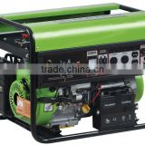 1.5-200 KW Methane Electric Generator with Low Price