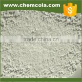 scr urea for DEF diesel exhaust fluid raw material urea with ISO 22241 cetificate