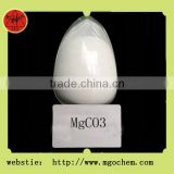Pharmaceutical Grade Heavy Magnesium Carbonate Popular in Market
