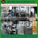 Best selling eco-friendly Filter Paper Tea Bag packing machine with low price