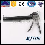 Outstanding Quality injectable sealant nozzle for caulking gun
