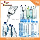 Best sale pure water filling production line mineral water filling machine bottle washing filling capping machine