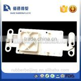 ABS plastic molded electronic outer
