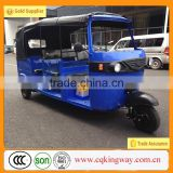 INquiry about 2015 New Product 175cc Forced Air Cooling Bajaj Three Wheeler Price For Cargo Use With 4 Stroke Engine