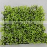 natural garden carpet grass, synthetic artificial grass for garden,cheap artificial grass carpet