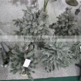 buying an artificial christmas tree buying an artificial christmas tree