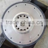 flywheel assembly 20730051