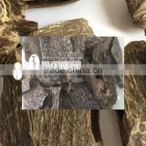 Vietnam Agar wood Chips or Oud wood chips Available in stock with cheap price