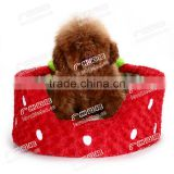 New pet products dog home pet house mat dog beds for pet