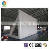 Awesome Inflatable Screen, Led movie Screen ,Outdoor inflatable Screen