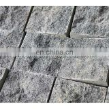 Excellent quality granite for paving stone