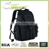 Christmas gift 2017 New China manufacturer cusotmized stylish lightweight fashion travel backpack outdoor picnic backpack