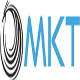 MKT Electronic Co.,Limited