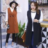 200 jin fat mm spring wear new fat sister jacket.