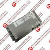 ABB control board PP826   lowest price